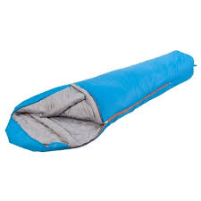 Congratulate, <b>Спальный мешок TRIMM Walker</b> 195 here