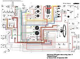 yorksite alfa info basic wiring diagram fuses 1 4