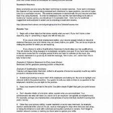 Data Analytics Cover Letter Data Analyst Cover Letter Data Analytics Resume Examples Lovely Data