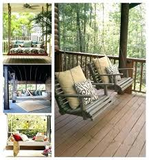 Outdoor Furniture For Small Balcony Chairs Ideas And Table All Weather  Singapore Deck82