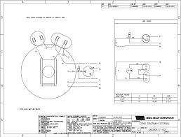 condenser fan motor wiring diagram century trane air conditioning schumacher battery charger parts se-4022 at Schumacher Battery Charger Parts Diagram