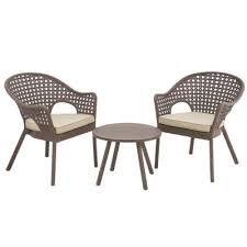 national outdoor living patio dining