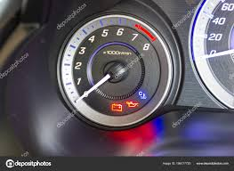 Mini Countryman Battery Warning Light Screen Symbols Battery Oil Lamp Warning Light Car Dashboard