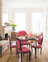 Decorating Small Spaces Apartment Decorating Ideas for Decorating A Small  Living Room Space