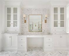 390 Best Bathrooms images in 2019 | Master Bathroom, Bath room ...