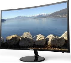 tv 1080p. samsung v27f39s smart 27\ tv 1080p