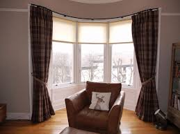 bay window furniture living. Window Designs For Living Room Furniture Bay Curtains  Elegant Pleated Drapes Bay Window Furniture Living 8