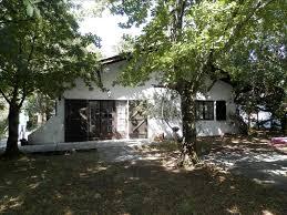 vente maison lege cap ferret 4 pièces 88 m² 33950