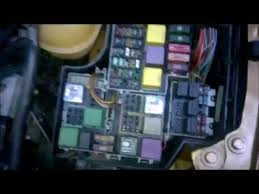 wn where are fuses and relays in opel vauxhall vectra c Vauxhall Vectra C Fuse Box Diagram Vauxhall Vectra C Fuse Box Diagram #57 vauxhall vectra c fuse box diagram