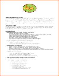 starbucks resume sample barista resume barista objective job - Resume For  Starbucks
