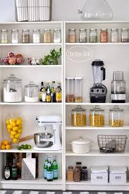 Best Kitchen Shelf Decor Ideas On Pinterest Kitchen Shelves