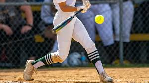 Immaculata over Pingry - Softball - South, Non-Public A - 1st ...