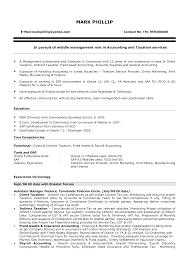 Resume Samples Accounting Experience Resume Ixiplay Free Resume