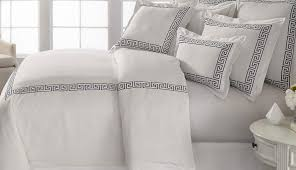 and ideas quilt bedroom bedspreads quilts wayfair curtains coverlets comforters wonderful dillards coverlet beautiful comforter sets