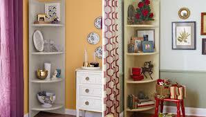 corner shelves furniture. Modren Shelves Project Overview And Corner Shelves Furniture