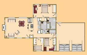 home plans under 1000 square feet new home plans under 1000 square feet small house design