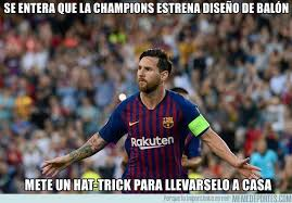 Resultado de imagen para memes barcelona psv