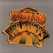 the traveling wilburys collection de