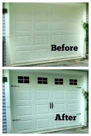 garage door sizes one car garage door apartments best standard garage door sizes ideas on car average dimensions of garage door opener size chart