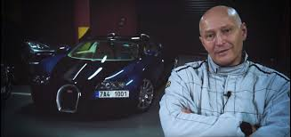 Top speed is electronically limited to 260 mph for safety reasons, but its anticipated top speed is believed to be 288 mph. Story Of The Bugatti Veyron Owner Who Clocked 250 Mph On The Autobahn The Supercar Blog