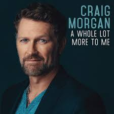 The Official Craig Morgan Website