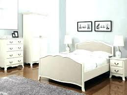 White Oak Bedroom Furniture Weathered White Bedroom Furniture White  Distressed Distressed White Oak Bedroom Furniture White .