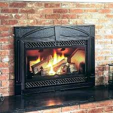 convert fireplace to wood stove convert wood fireplace to gas fireplaces converting gas fireplace to wood