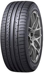 <b>Шины Dunlop SP Sport</b> Maxx 050+