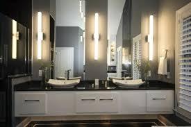 modern luxury master bathroom. Modren Master Modern Luxury Master Bathroom And Gorgeous  Installation Done By   On Modern Luxury Master Bathroom