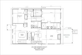 architectural house drawing. Modren House Architectural House Drawings Architecture Drawing Info Elegant Design  Plans Pdf   In Architectural House Drawing A