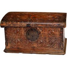 spanish caja 103 small 696c7bd7 5382 4a0a 9590 1b024ad266b3 300x300 v=
