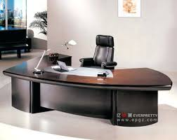 designer office table. Table Designs For Office. Executive Office Fabulous Design High Gloss Furniture Luxury Designer .