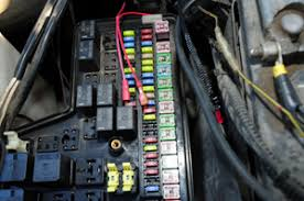 the quadzilla rail pressure gauge for dodge ram cummins diesel quadzilla rail pressure gauge