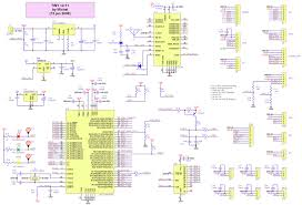 boat electrical wiring diagrams images schematic diagram electric drill get image about wiring diagram