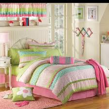 girl full size bedding sets twin bed comforters for girls kids bedding sets boys queen and full