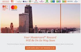 reminder ihg rewards less gift card remember to claim it by march 31 2017 loyaltylobby