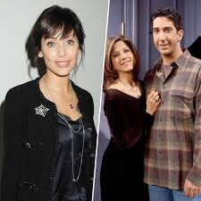 Now has to stop russian intelligence from utilising a cybersecurity weapon he helped to design. Natalie Imbruglia Reacts To David Schwimmer S Crush On Jennifer Aniston