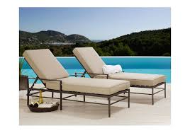 patio backyard lounge chairs folding lounge chair pool outdoor chaise lounge chairs interesting backyard