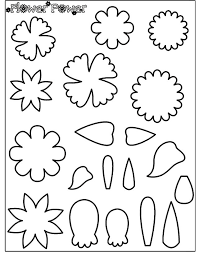 Small Picture Best 20 Crayola coloring pages ideas on Pinterest Kids coloring