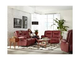 Best Home Furnishings Brinley  Power Reclining Living Room Group - Swivel recliner chairs for living room 2