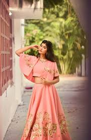 Best Designer Boutiques In Surat The Best Stores To Shop For Lehengas In Surat Indian