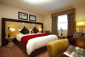 Worthy Hotel Bedrooms H26 On Inspiration Interior Home Design Ideas With Hotel  Bedrooms