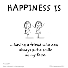 Friendship Nice Quotes Happy Quotes Cute Happy Quotes