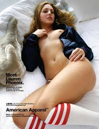 A Young Feminist s Perspective on Twenty Years of American Apparel.