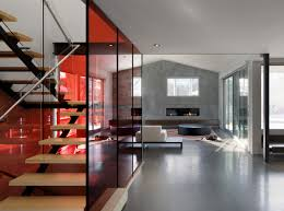 Small Picture Stunning Modern Home Interior Design Contemporary Interior