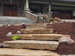 Retaining Wall Seating Before And After Archives Breck Outdoor Services And Landscaping
