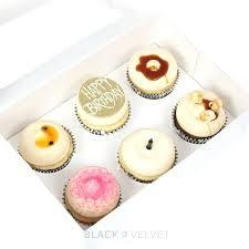 50th Birthday Cupcake Ideas Hitro