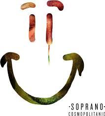 <b>Cosmopolitanie</b> (2019 Reissue, <b>2</b> LPs) by <b>Soprano</b> (Psy4 De La ...