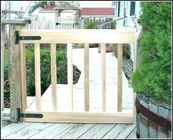 dog gates for stairs outdoor pet photos gate australia