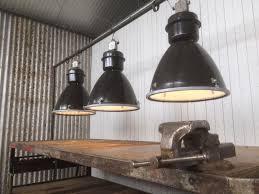 Industriële Verlichting Burbri